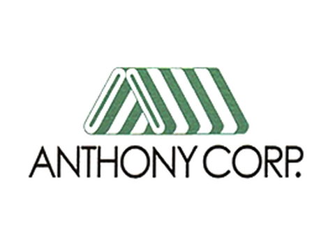 Anthony Corporation