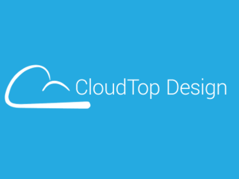 CloudTop Design